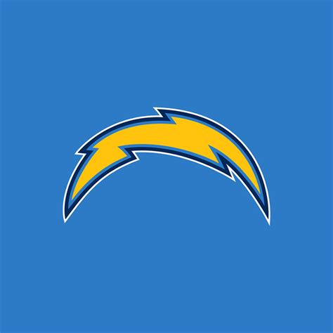 ipad wallpapers   san diego chargers team logos