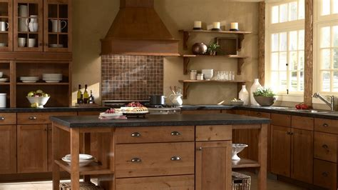 points to consider while planning for kitchen interior design homedee - Interior Designing Kitchen