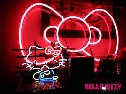 17 Best images about y ღ Girly Neon Signs on Pinterest