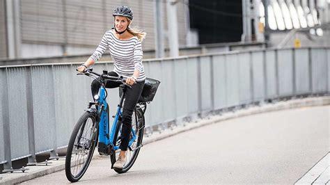 e bike schneller als 45 km h tuning e bikes so wird das pedelec auf legale weise schneller