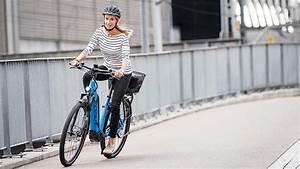 S Pedelec Tuning : tuning von e bikes so wird das pedelec auf legale weise schneller ~ Blog.minnesotawildstore.com Haus und Dekorationen