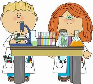 The Hart of the Munchkin Patch: Top 5 science kits for kids!