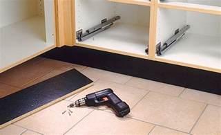 küche bauen küche möbel selber bauen küche renovieren bild 42 selbst de