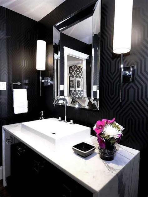 glam bathroom ideas bathroom related keywords suggestions