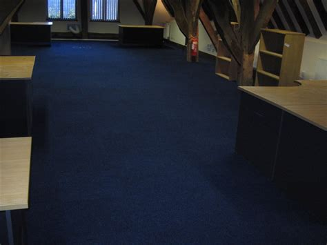 Office With Bedford Carpet Tiles Getting Dog Pee Out Of Carpet Closeouts Austin Vinyl Runner Installation Phoenix Custom Rugs Commodore 20 Extractor Z Best Cleaning Cleaner For Sale