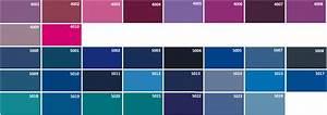 aerosol peinture spray qualite serrurier metallier With palette de couleur turquoise 14 nuancier peinture