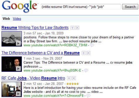 how to use boolean searches for healthcare recruiting