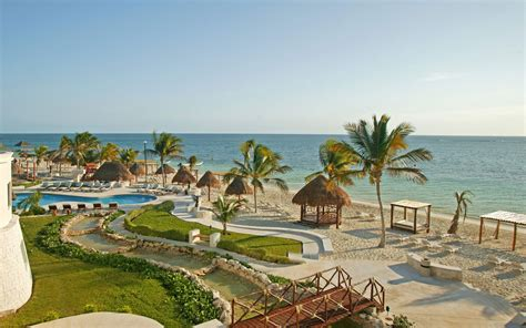 The Best Affordable All-inclusive Resorts For Vacation
