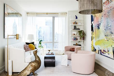 Maximalist New York Lofts That Will Take Your Breath Away by Maximalist New York Lofts That Will Take Your Breath Away