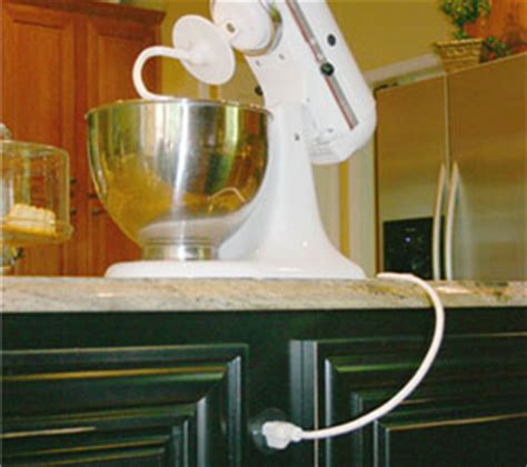 kitchen island outlet mende design outlet placement for your kitchen on 1967