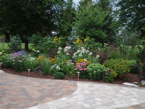 landscape design pictures s n g design inc landscape design installation contractor