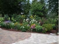 landscape design pictures S-N-G Design, Inc - Landscape Design & Installation Contractor