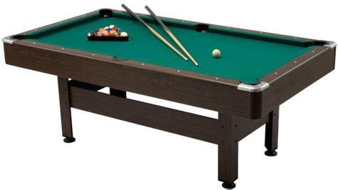 6 feet pool table pool table virginia size 6 feet playfield 180 x 90 cm