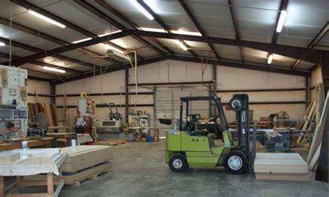 closet factory south carolina continues to excel at