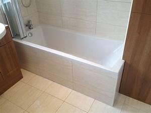 12 best tub shower combos by uk bathroom guru images on for Tiled access panels bathroom