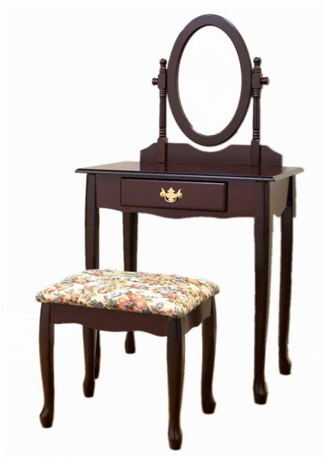 Corner Bedroom Vanity by Best 25 Corner Vanity Table Ideas On Bedroom