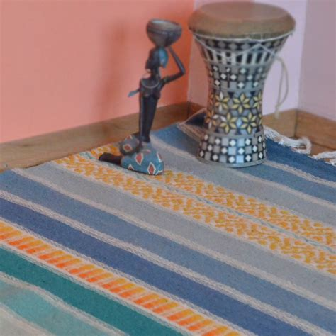 Washing Rugs At Home by Cleaning Wool Area Rugs At Home Decor Ideasdecor Ideas