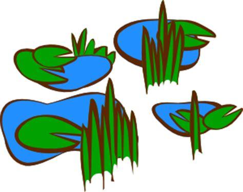pond clip art  clkercom vector clip art