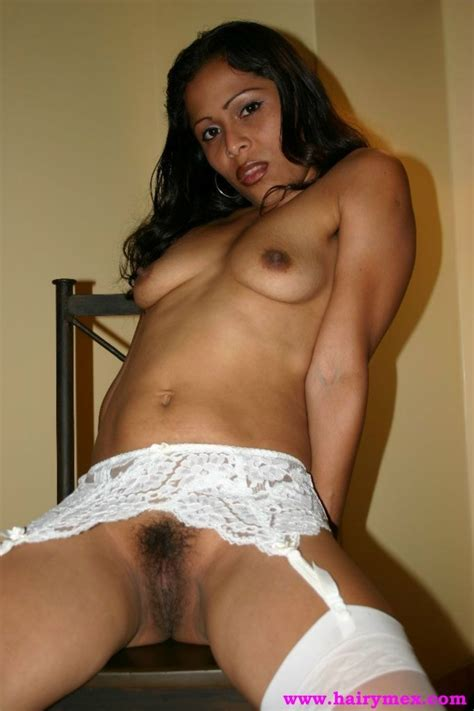 Nude Mature Latina Masturbation Network