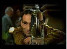 Vodka Smirnoff commercial YouTube