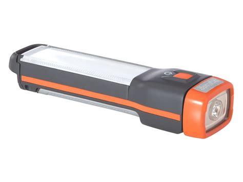 energizer 3 1 led flashlight led 4 aa batteries polymer