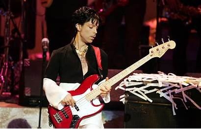 Prince Nelson Rogers Bass Wallpapers Musician Play