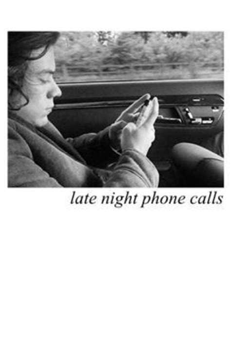 phone call translator late phone calls russian translation