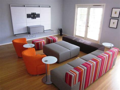 56 Best Joel Lounge Chair Images On Pinterest