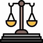 Justice Icons Icon Flaticon