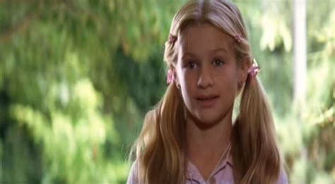 jenna boyd today remember bailey from 39 the sisterhood of the traveling
