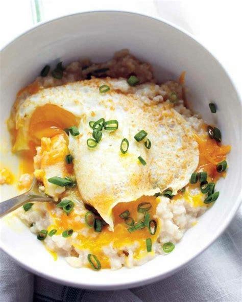 comment cuisiner quinoa les plus délicieuses recettes saines pour votre menu