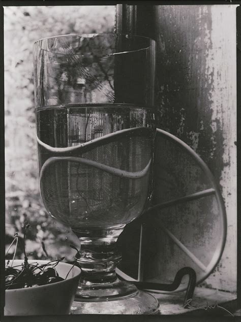 photographer josef sudek image list