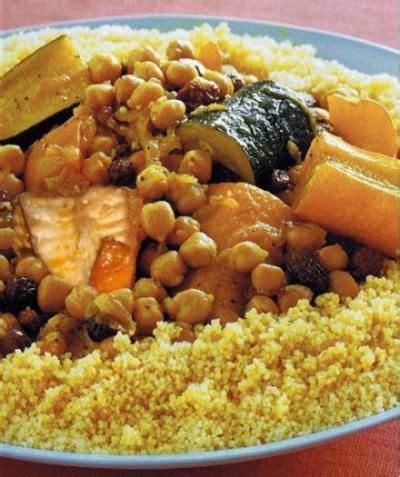 cuisine juif 1000 idées sur le thème juif tunisien sur