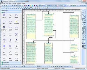 Uml Case Diagram  Uml Sequence Diagram  Vc       Net