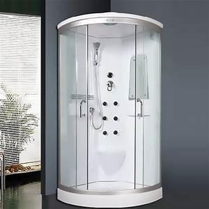 Dusche Mit Pumpe : fertigdusche mit pumpe ohne boiler schwimmbadtechnik ~ Markanthonyermac.com Haus und Dekorationen