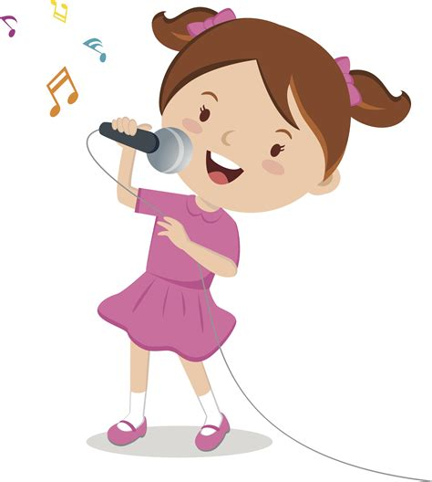 the importance learning through song early childhood 396 | shutterstock 219596332
