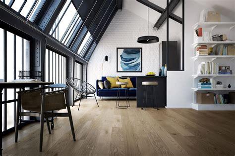 solid hardwood floors toronto