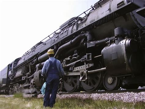 railroad workers    risk  mesothelioma