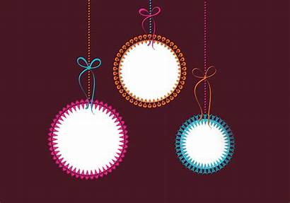 Christmas Ornament Funky Photoshop Vector Holiday Brusheezy