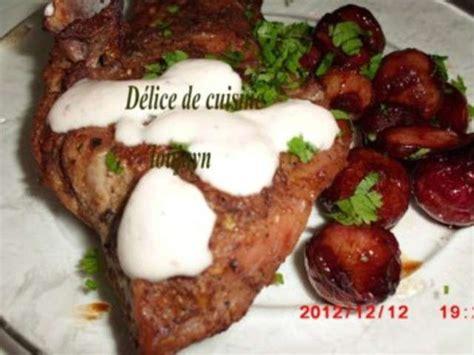delice cuisine recettes de blanc de poulet de délice de cuisine