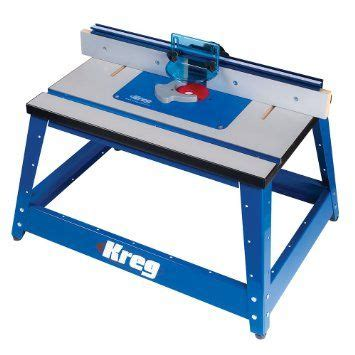 kreg router table plans kreg benchtop router table woodworking projects plans