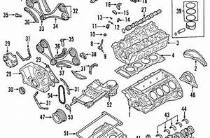01 Bmw X5 Vacuum Diagram Wiring Schematic Library Motor