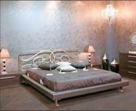 tapeten design ideen schlafzimmer moderne tapeten schlafzimmer tapeten furs schlafzimmer bei hornbach design ideen