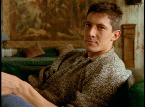 methos highlander wingfield peter series unthinkable alternative because tv death meme giphy june actor fiction