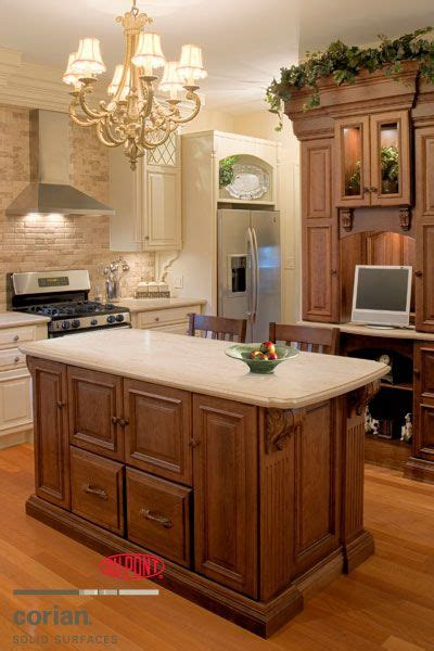 Painting Corian Countertops by Corian Tumbleweed The Cabinet Remodeling