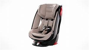Osann Kindersitz 9 18 Kg : osann online shop ~ Kayakingforconservation.com Haus und Dekorationen