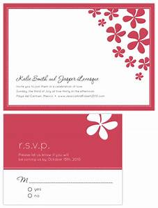 mary kay debut party invitation wording party With mary kay invite templates