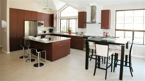 how much to tile a kitchen floor 28 images how much do