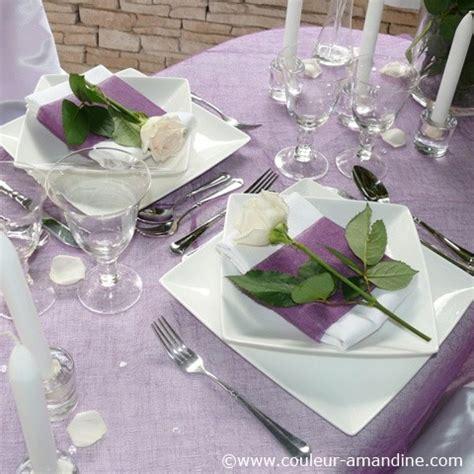 10 Idées Décoration De Table Pour Un Dîner En Amoureux