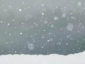 snow animation by dovesplash on deviantart
